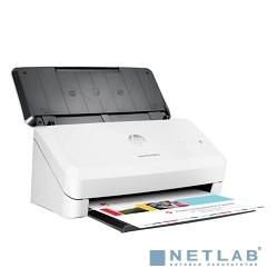 HP ScanJet Pro 2000 s1  L2759A {A4, 600x600dpi, USB 2.0, ADF 50 sheets, Duplex, 24 ppm/48 ipm, 1y warr }