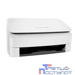 HP Scanjet Enterprise 7000 s3  L2757A