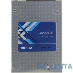 OCZ SSD 128GB VX500-25SAT3-128G {SATA3.0, 7mm}