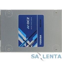 OCZ SSD 256GB VX500-25SAT3-256G {SATA3.0, 7mm}