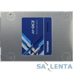 OCZ SSD 512GB VX500-25SAT3-512G {SATA3.0, 7mm}