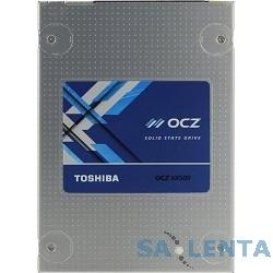 OCZ SSD 1TB VX500-25SAT3-1T {SATA3.0, 7mm}
