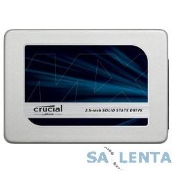 Crucial SSD MX300 2TB CT2050MX300SSD1 {SATA3.0}