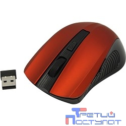 SVEN RX-345 Wireless red SV-014155