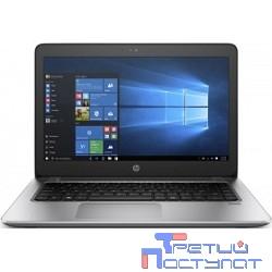 HP ProBook 440 G4 [Y7Z69EA] black 14