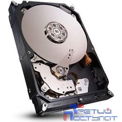 "8TB Seagate Enterprise Capacity 3.5 HDD (ST8000NM0016) {SATA 6Gb/s, 7200 rpm, 256mb buffer, 3.5""}"