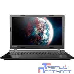Lenovo B5010 [80QR007MRK] black 15.6