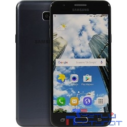 Samsung Galaxy J5 Prime SM-G570F/DS Black {5