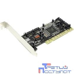 Espada Контроллер (OEM) PCI, SATA150, RAID 4 port-int (FG-SA3114-4IR-01-CT01)