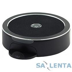Bluetooth — колонка CROWN CMBS-306