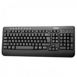 Клавиатуры Perfeo