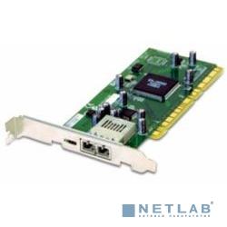 D-Link DGE-550SX/LC/F1A PROJ PCI 1000Мб сетевой адаптер (оптика mm SC)