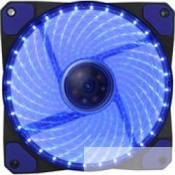 GameMAX Вентиляторы и Охлаждающие системы