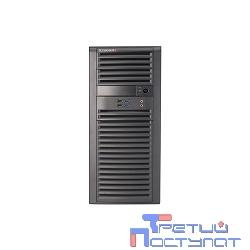 Supermicro Сервер.корпус CSE-732D4-500B