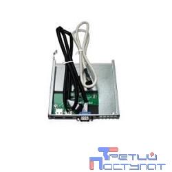 Модуль SuperMicro MCP-220-00007-01
