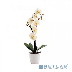 Светильник  СТАРТ   LED Орхидея2 белый