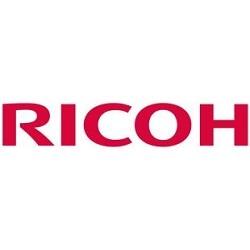 Ricoh - расходные материалы