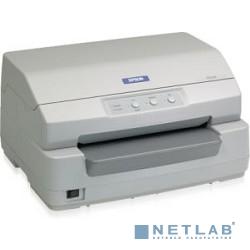Epson PLQ-30  C11CB64021 {Epson PLQ-30 (C11CB64021) Принтер матричный EURO NLSP 220V}