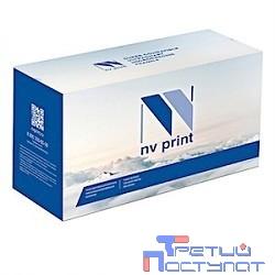 NVPrint CE278X Картридж NVPrint для LaserJet P1566/P1606w, чёрный, 2500 стр.