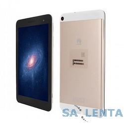 Huawei MediaPad T1 7,0 [T1-701U] CHAMPAGNE