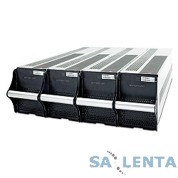 APC Батарея for the Symmetra PX 160kW and PX 48kW SYBT9-B4