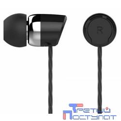 Oklick HS-S-230 1.2м черный проводные [374419]