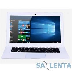 Prestigio SmartBook [PSB141A03BFW_MW_CIS] White 14.1″ TN Atom Z3735F/2Gb/32GB/10000 mAh/W10 Home