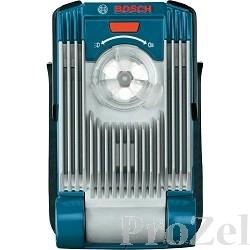 Bosch GLI VariLED [0601443400] Фонарь ак