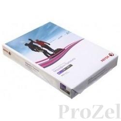 XEROX 450L91721 Бумага Марафон Премьер А3, 80 г/м2, 500 л. (отпускается коробками по 5 пачек в коробке)