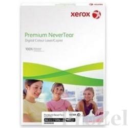 XEROX 003R98056 Бумага Premium Never Tear XEROX A4, 95мк, 100 листов (синтетическая).