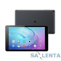 TABLET MEDIAPAD T2 PRO LTE 10″     16GB FDR-A01L BLACK HUAWEI