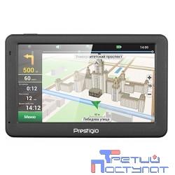 Prestigio GeoVision 5059, 5.0