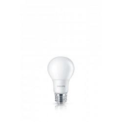 Лампа светодиодная 482469  Philips LEDBulb 13-100W E27 6500K 230V A60/<wbr>PF