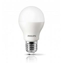 Лампа светодиодная 485484  Philips Scene Switch A60 9.5-60W E27 3000K/<wbr>6500K