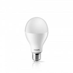 Лампа светодиодная 753339  Philips LEDBulb 14-100W E27 3000K 230V A67