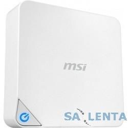 MSI Cubi 228XRU [9S6-B09612-228] slim Cel 3205U/4Gb/500Gb/noDVD/DOS