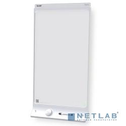 SMART kapp 42 Интерактивная маркерная доска, электронный флипчарт