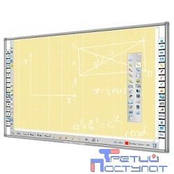 Screen Media SR-8083 Многопользовательская сенсорная интерактивная доска 80