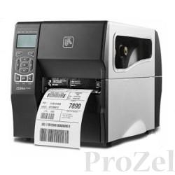 Zebra ZT230 [ZT23042-T0E200FZ]
