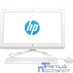 HP 22-b044ur [Y0Z76EA] white 21.5