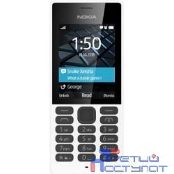 NOKIA 150 DS EAC UA WHITE [A00027945]