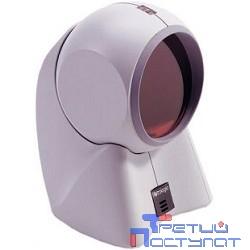 Honeywell HWM MK7120 Orbit [MK7120-71A38] Серый {Сканер штрихкодов Стационарный USB(KBW)}