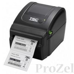 TSC DA200 [99-058A001-00LF]
