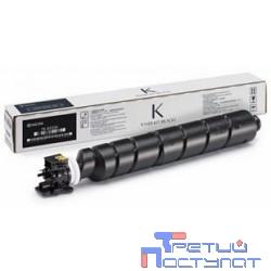Kyocera-Mita TK-8335K Тонер-картридж, Black {TASKalfa 3252ci, (25 000 стр.)}