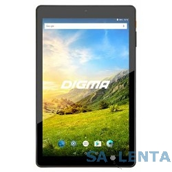 Tablet PC Digma Optima 8003 RK3126 4C/1Gb/8Gb 8″ IPS 1280×800/And6.0/черный/BT/2Mpix/0.3Mpix/3500mAh [TS8073RW]