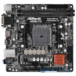 ASRock A68M-ITX R2.0  RTL