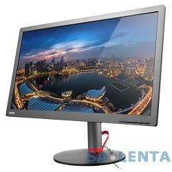 LCD Lenovo 28″ Pro2820 [60FCRAT6EU_] {16:9 MVA, WLED 1920×1080 7ms 3000:1 300 178/178 VGA/N/HDMI/DP/Tilt, swivel, lift, Pivot, USB Hub USB3.0.}