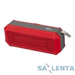 RITMIX SP-260B red