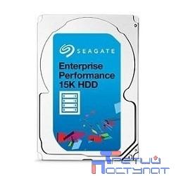 600Gb Seagate Enterprise Performance 15K.6 (ST600MP0006) {SAS 12Gb/s,  15000 rpm, 256mb, 2.5
