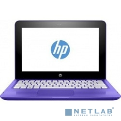 HP 11x360 11-ab013ur [1JL50EA] Pentium N3710 (1.6) /4Gb /500GB /11.6